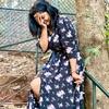 Anjana Singh  - annus7009
