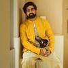 vaibhav ghuge  - vaibhavghuge30