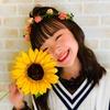 ????Hinata???? - hinata_0512