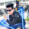 himanshu1798 - Himanshu Goswami