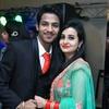 Isha Aashish Mittal - ishaaashishmittal