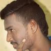 shivasai871 - Shiva Sai