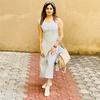 Akshatha Shettigar  -akshathashettigar8055