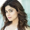 shamitashettyofficial - Shamita Shetty