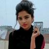 Tannu Bharadwaj - tannu7261090460107