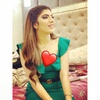 علینہ علی - elena_ali1