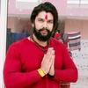 sumittyagi177 - Sumit Tyagi