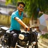 radhakrishna5196 - radhakrishna5196