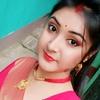 sumikarmakar25 - Sumi Karmakar
