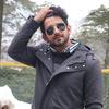 Gourav Jamwal - thatjammuguy