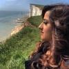 Aalisha Panwar - 157aalishapanwar