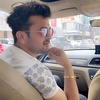 mujeebqureshi71 - Mujeeb Qureshi