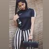 _yoga_girl8_ - Ekta Rajput 🇮🇳🇮🇳