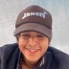 ♥️ VISHAL PAREKH ♥️ - vishal_d_o_p