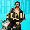 SHEHZADA    - the_shehzada