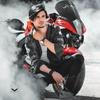 Abraz I Khan - abrazkhan91