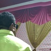 sachin_bhau_hire - Sachin. hire222527