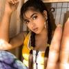 radhika chhabra - farzi_punjaban