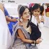 Chandni Singh - chandnisingh06