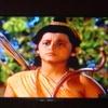 Swapnil Joshi - swapniljoshi
