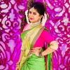 Gayathri_Shan - gayathri_shan