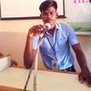 ragavandeee - R M R Ragavan