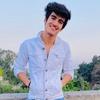 vinod bhatt - vinod_bhatt