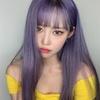 ????Yooni????유니 - yoonilee1022
