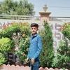 jaat_boy_tejpal_moond2 - Tejpal jaat