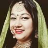 richabhatt59 - Richa Bhatt
