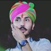 manohar._goswami01_ - K I N G