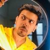 Abhijeet Kain🎭 (@abhijeetkain) TikTok Profile