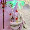 user986488 - shallu indora