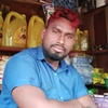 jigaryadav411 - jigar yadaw