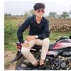 ___govind__dhakad____ - govind_71