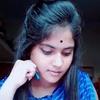 Manisha Halder (@manishaartgallery08) TikTok Profile