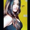 sumedha_bhattacharya - The sumedha👸