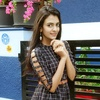 Chaithania Prakash -chaithania