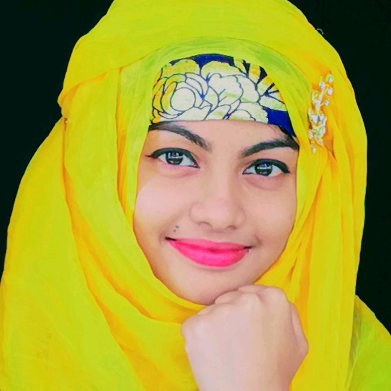 Beauty khan