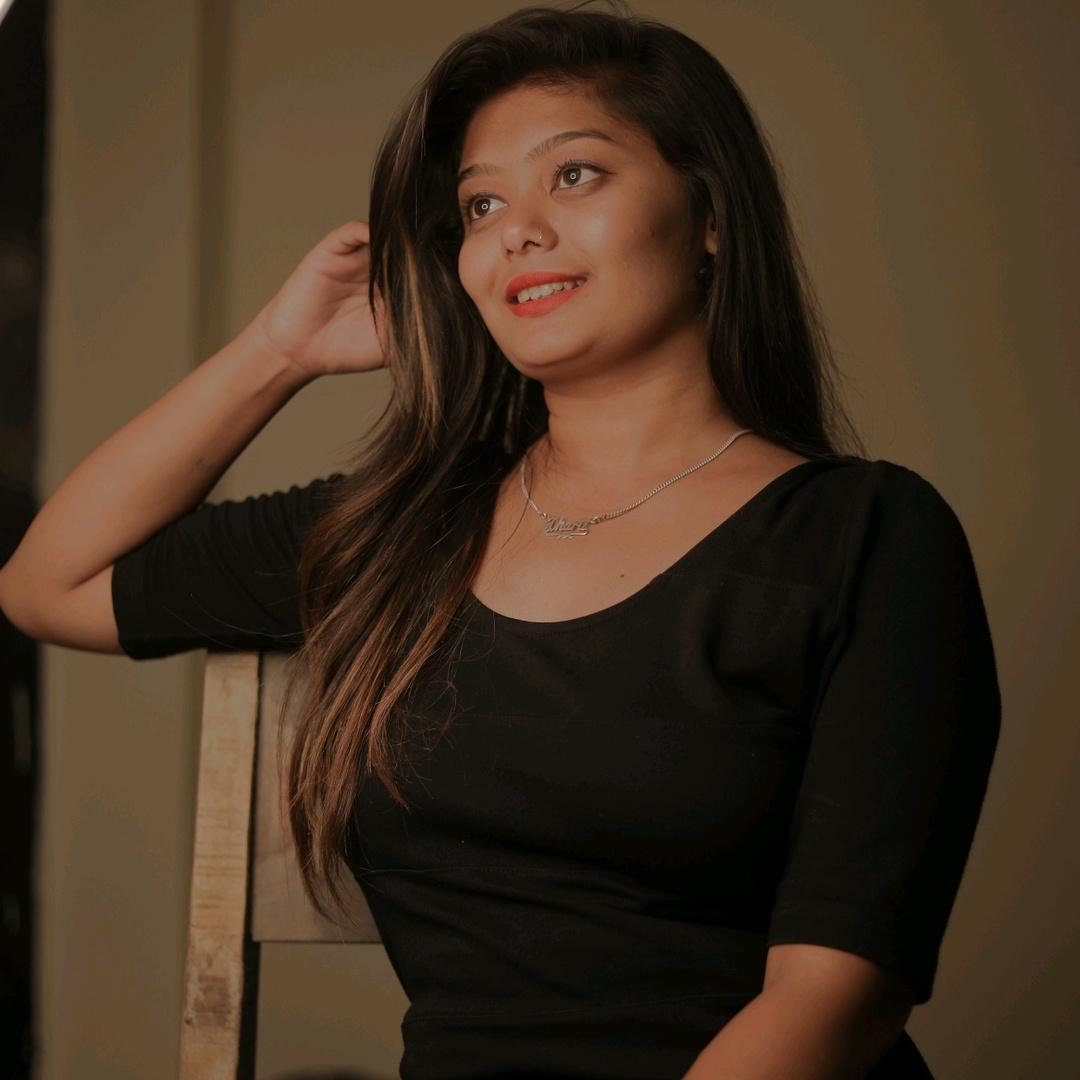 dharti_gadhiya_