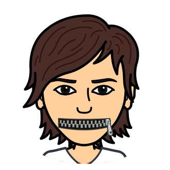 tomo_shuffle avatar