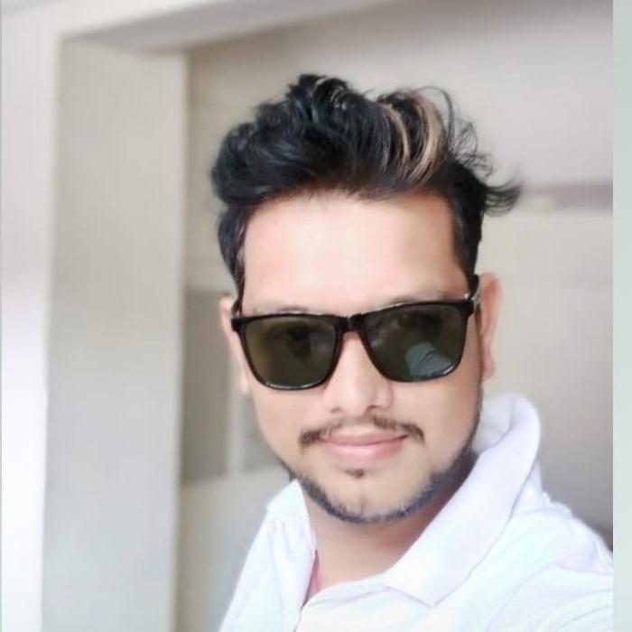 Deepak Patwal - original sound