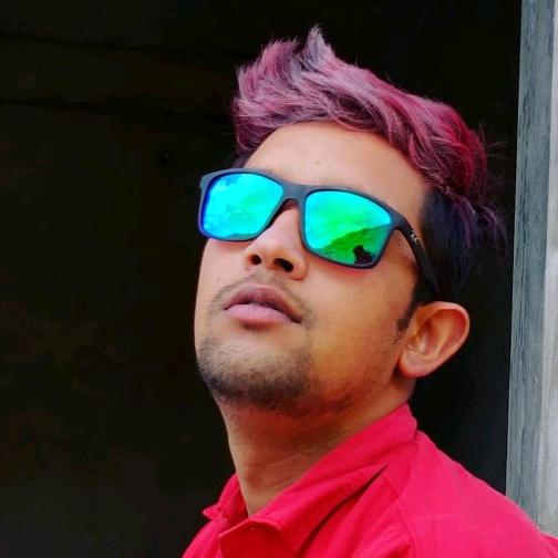 sandeep_kairwan - original sound
