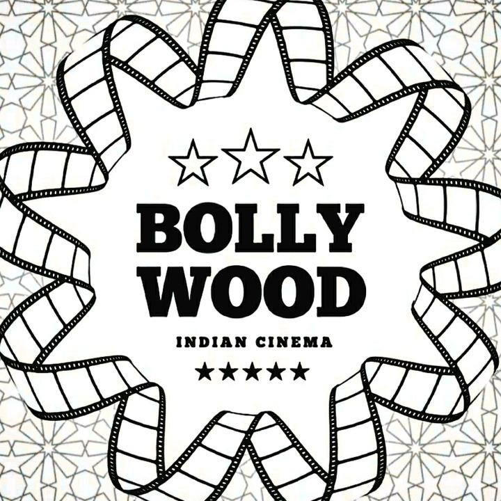 Bollywood newso - original sound
