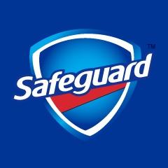 #SafeguardSplash