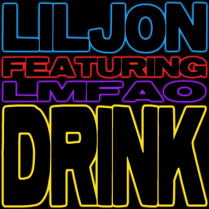 Drink - Dirty
