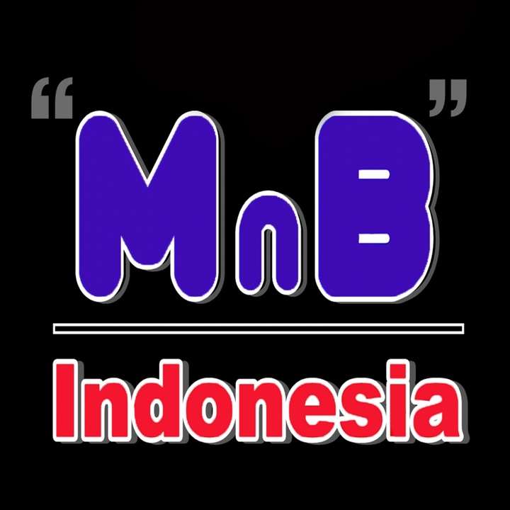 My Home - Indonesia